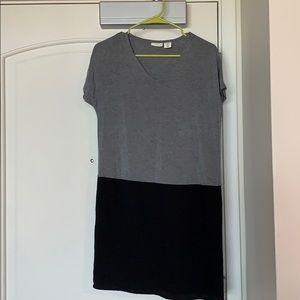 Mercer & Madison t-shirt dress